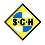 FC 08 Homburg-Saar - logo