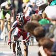 Райдер Хешедал, Хоаким Родригес, Katusha-Alpecin, велошоссе, Джиро д'Италия