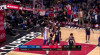 Blake Griffin with 44 Points vs. Los Angeles Clippers