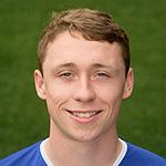 Matthew Pennington