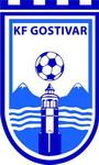 KF Gostivar - logo