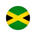 юниорская сборная Ямайки