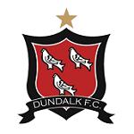 Дандолк - статистика Ирландия. Высшая лига 2011