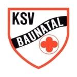 كيه إس في بوناتال - logo