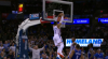 Russell Westbrook, Paul George Highlights vs. Los Angeles Clippers