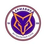 Torpedo Armavir - logo