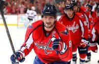 «Питтсбург» или «Вашингтон»? Выбираем самый популярный клуб НХЛ