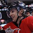 Эрик Карлссон, Оттава, НХЛ
