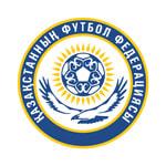 Казахстан U-21 - logo
