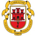 высшая лига Гибралтар