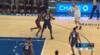 Jonas Valanciunas (12 points) Highlights vs. New York Knicks