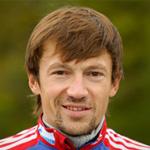 Максим Чудов