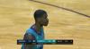 Kemba Walker (23 points) Highlights vs. Memphis Grizzlies