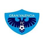Гран Валенсия - logo