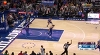 LeBron James, Joel Embiid  Game Highlights from Philadelphia 76ers vs. Cleveland Cavaliers
