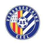 ASV Geel - logo