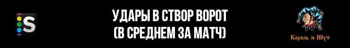 https://s5o.ru/storage/simple/ru/edt/03/28/60/11/rueb77619f3fb.png
