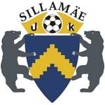 Силламяэ Калев - logo
