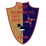 إيست كيلبرايد - logo