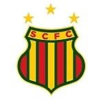 Sampaio Correa MA - logo