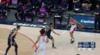 Davis Bertans (35 points) Highlights vs. Denver Nuggets