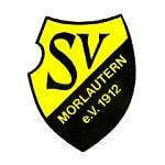 SV Morlautern - logo