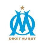 Марсель U-19 - logo