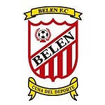 Белен