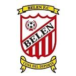 بيلين