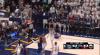 Paul George (32 points) Highlights vs. Utah Jazz