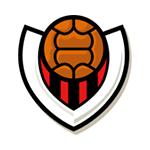 Викингур Рейкьявик - logo