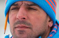 Рикко Гросс, сборная России, ЧМ-2016