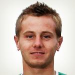 Алексей Чичиков