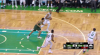 Al Horford (26 points) Highlights vs. Milwaukee Bucks