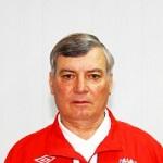 Владимир Эштреков