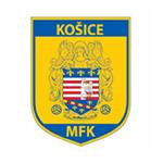 FC VSS Kosice - logo