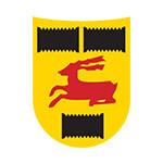 Cambuur - logo