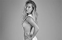стиль, WTA, Доминика Цибулкова