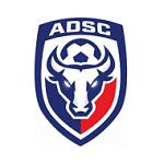 Сан-Карлос - logo