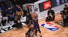 Play Of The Day: Devin Booker