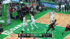 Domantas Sabonis, Jonas Valanciunas Top Plays of the Day, 11/16/2018