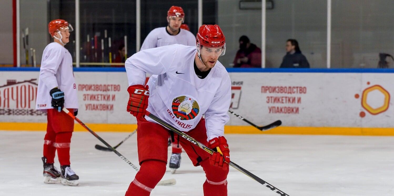 Парфимович об обмене Фальковского в СКА: Чем больше белорусов в ведущих клубах КХЛ, тем лучше для сборной