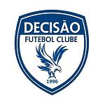 Десизао - logo