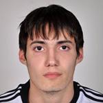 Артем Кочергин