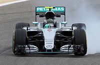 Берни Экклстоун, ФИА, Формула-1, регламент