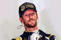 Гран-при Австралии, Гран-при Германии, видео, Ромен Грожан, Формула-1, Кевин Магнуссен, Хаас, Гюнтер Штайнер, ахахаха, Гран-при Великобритании, Гран-при Испании