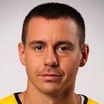 Алексей Нешович