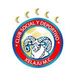 Хелаху - logo