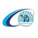 Бани Яс - logo
