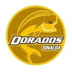 Дорадос - logo